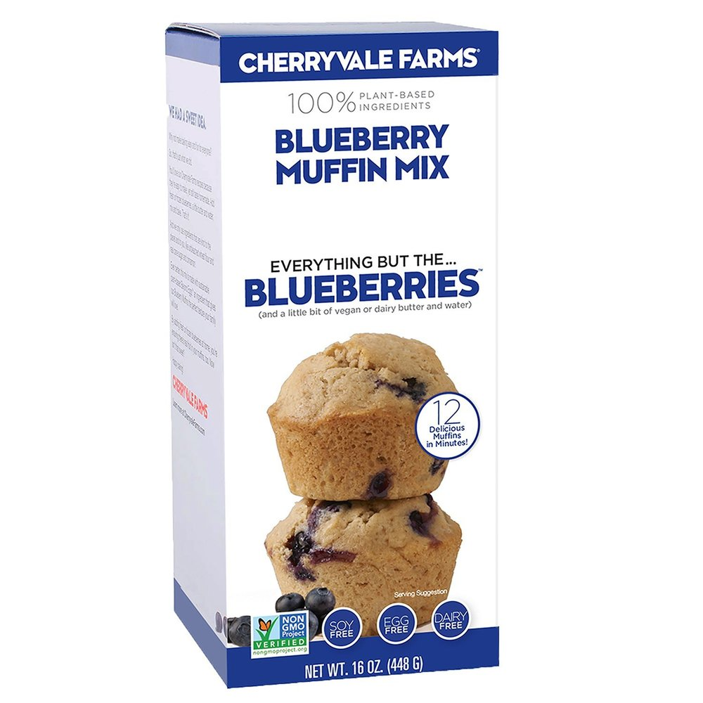 Cherryvale Farms Blueberry Muffin Mix.jpg