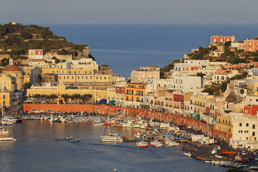 view-of-port-and-the-town-of-ponza-island-of-ponza-pontine-i-21.jpg