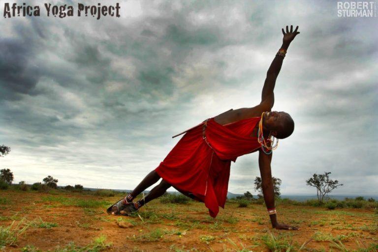 AfricaYoga-768x512.jpg