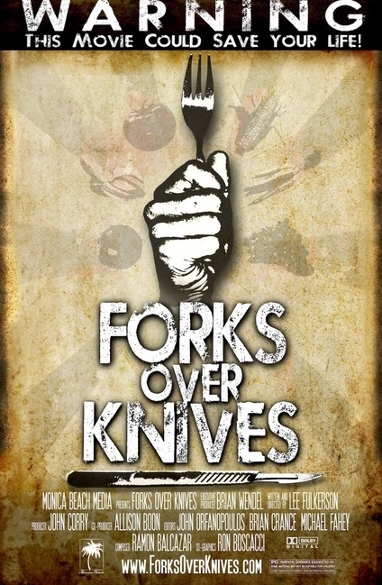 forks_over_knives_movie_poster_this.jpg