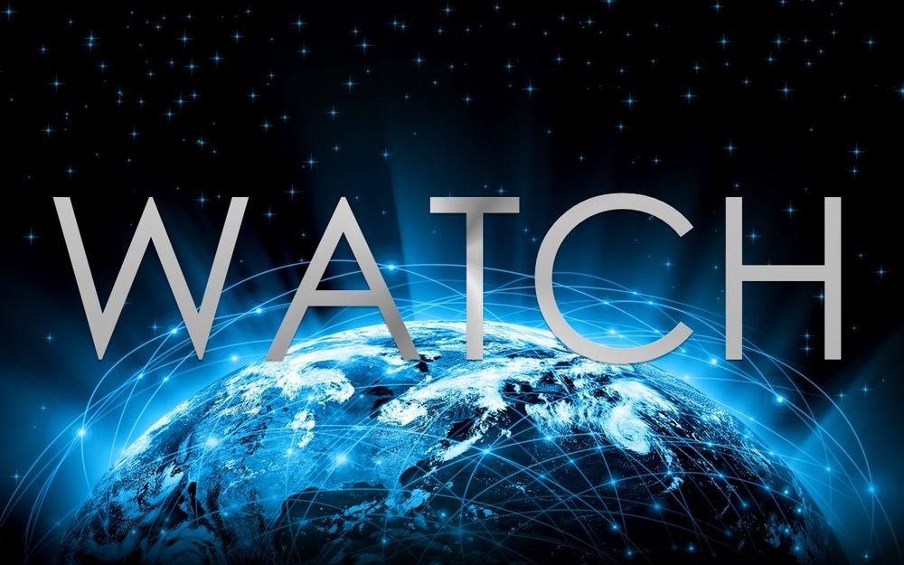 Watch 2.jpg