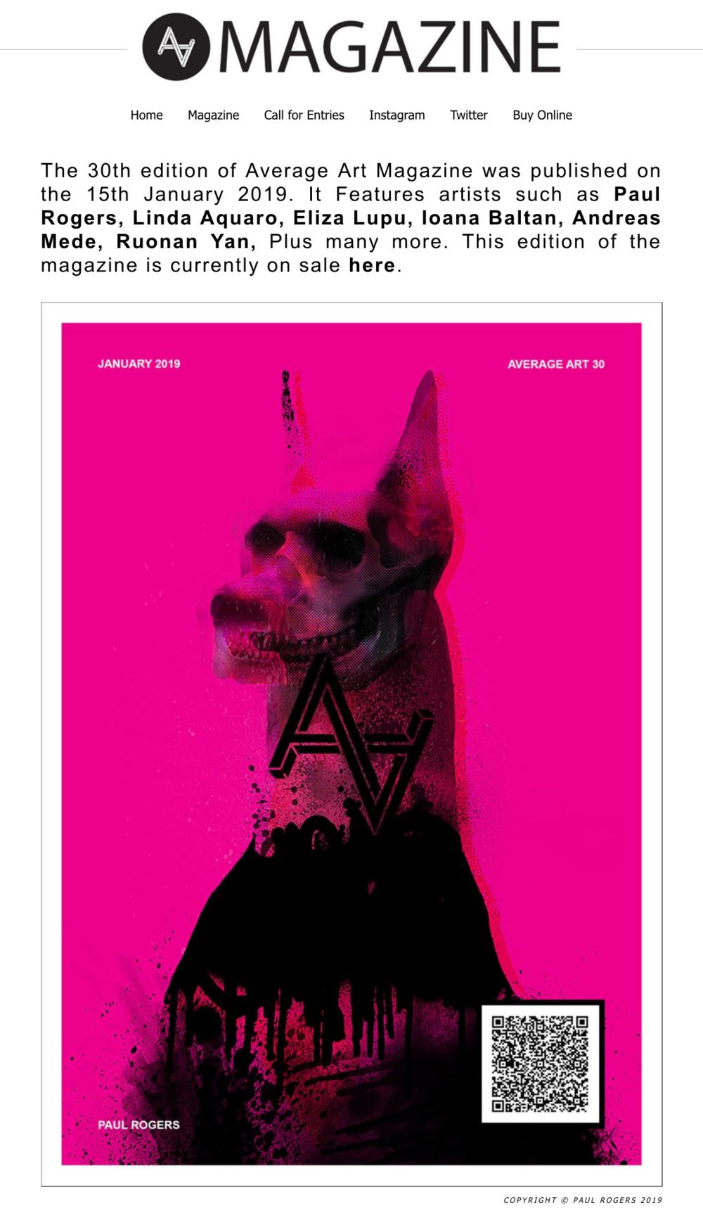 Average art Magazine.png