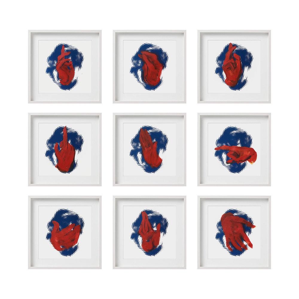 frame group.jpg