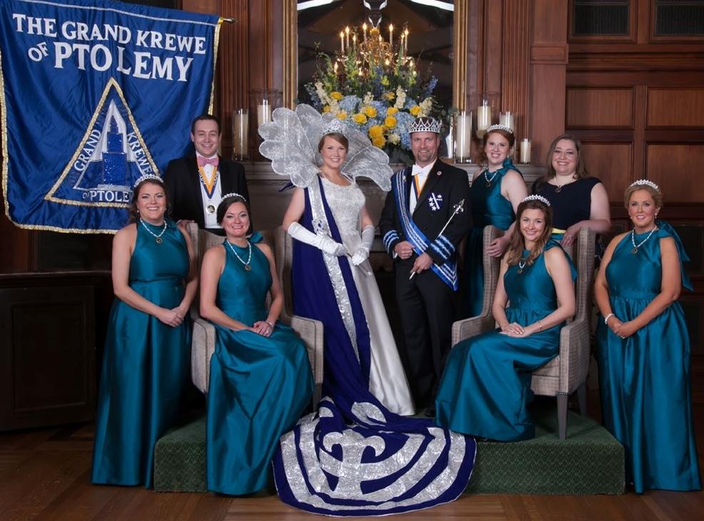 2017-2018 Royalty.JPG
