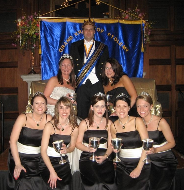 Ptolemy Royalty 2008-2009.jpg