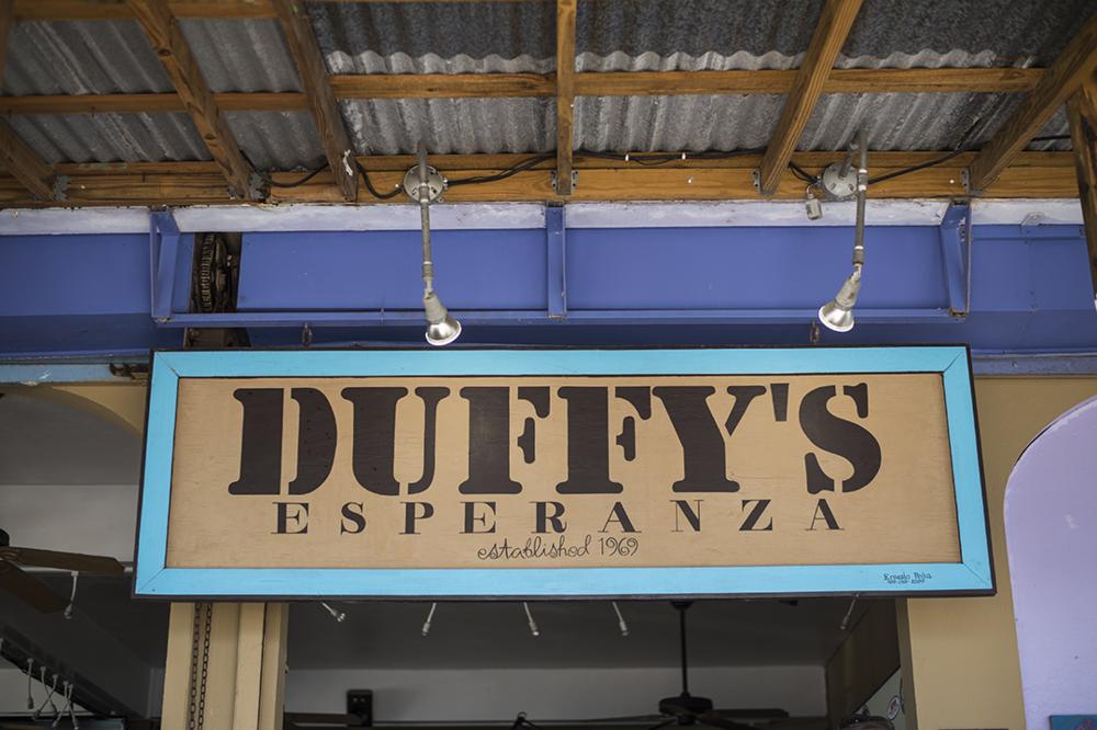DUFFYS WEB 6.png