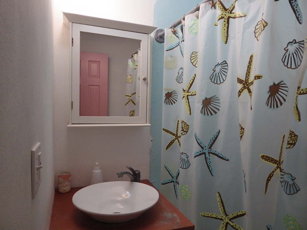 bathroom room 1.png