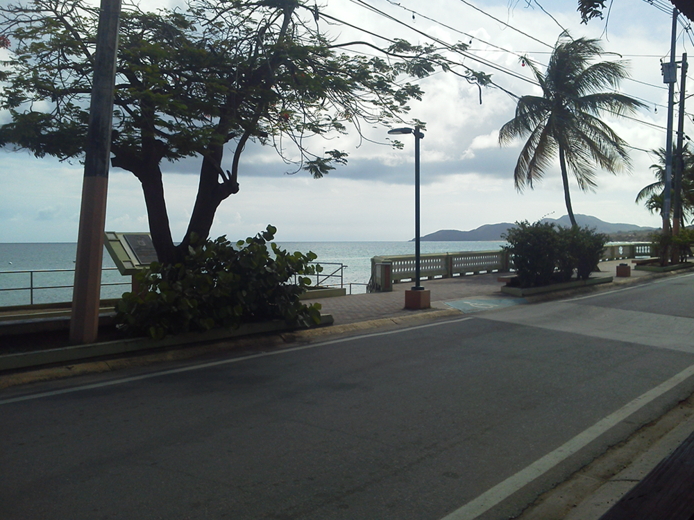 Malecon and street in front of Duffy's.png