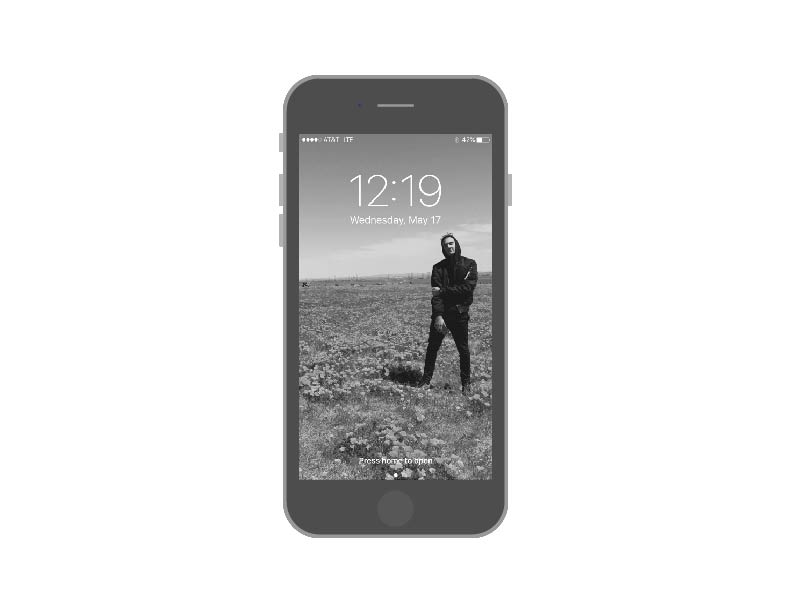 MOD BW iPHONE SCREEN.jpg