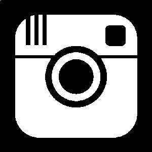 instagram-512-1.png