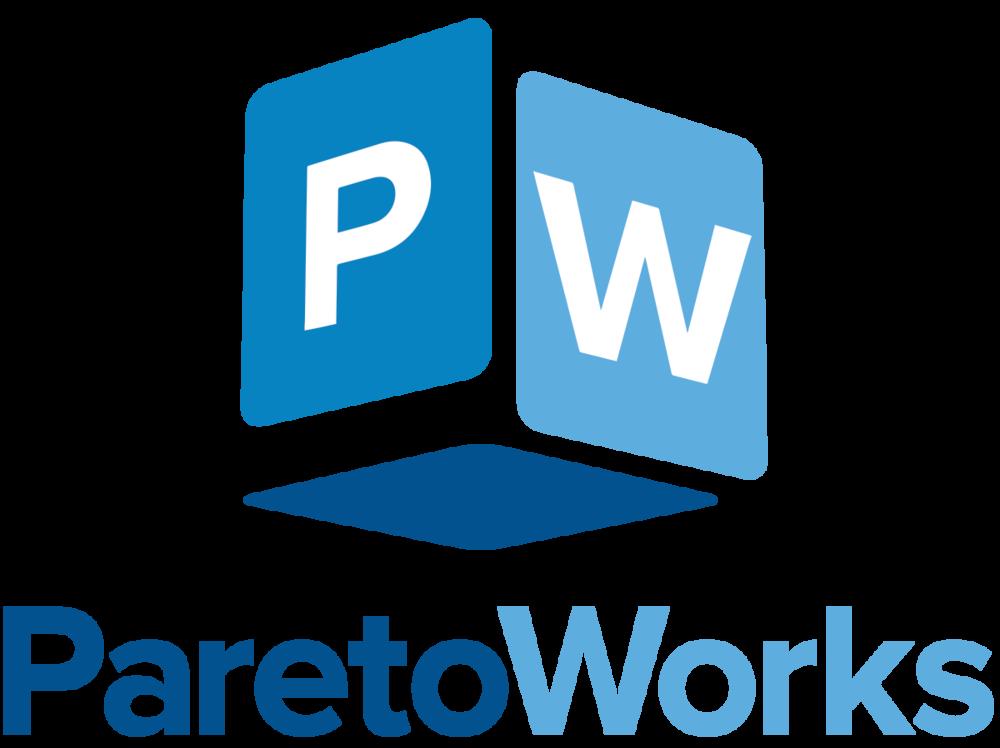 ParetoWorks.jpg