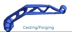 paretoo_casting_forging.png