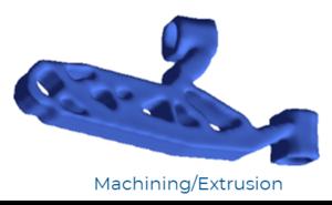 paretoo_machining_extrusion.png