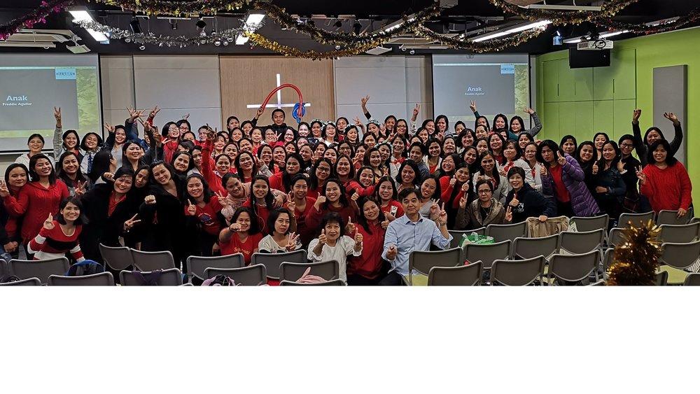 Dec+25%2C+2018+group+photo.jpg