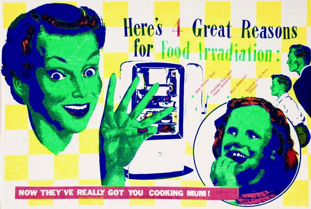Food Irridation.jpg