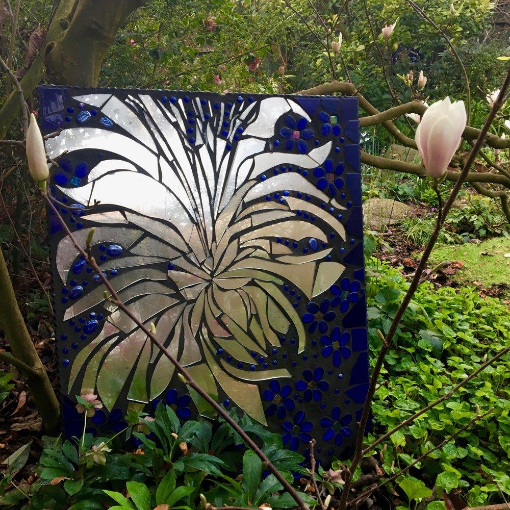 mum's magnolia 2.jpg