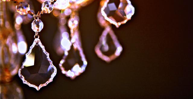 Ovarian Temple pink chandelier.jpg