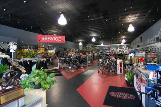 outback_bikes.jpg