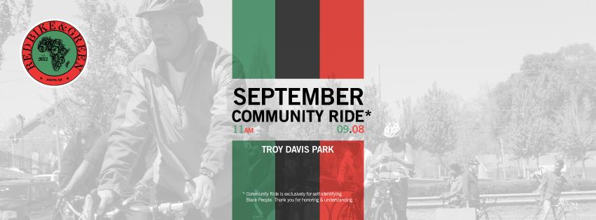 sept_community_ride_fb.jpg