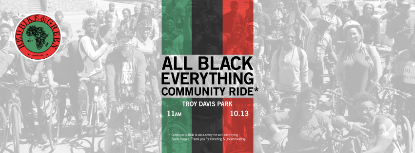 oct_abe_community_ride_fb.jpg