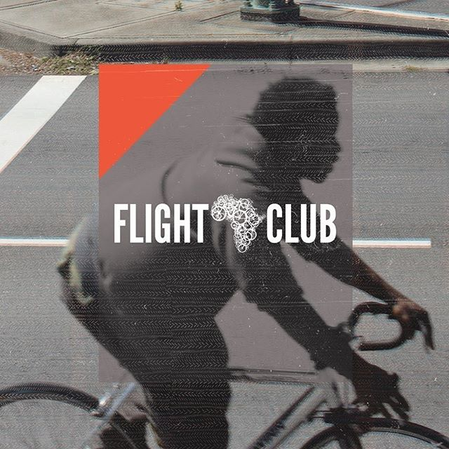 EDIT: CANCELED due to rain Today. 7pm.Woodruff Park by the waterfalls. @myninjakene might bring out the Fuji! •••••••••••••••••••••••••••••••••••••••••••••• #flightclub  #fastandfar #rbgatl #redbikeandgreen