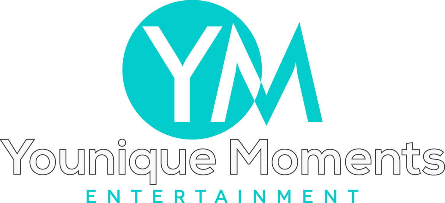 Younique Moments Entertainment