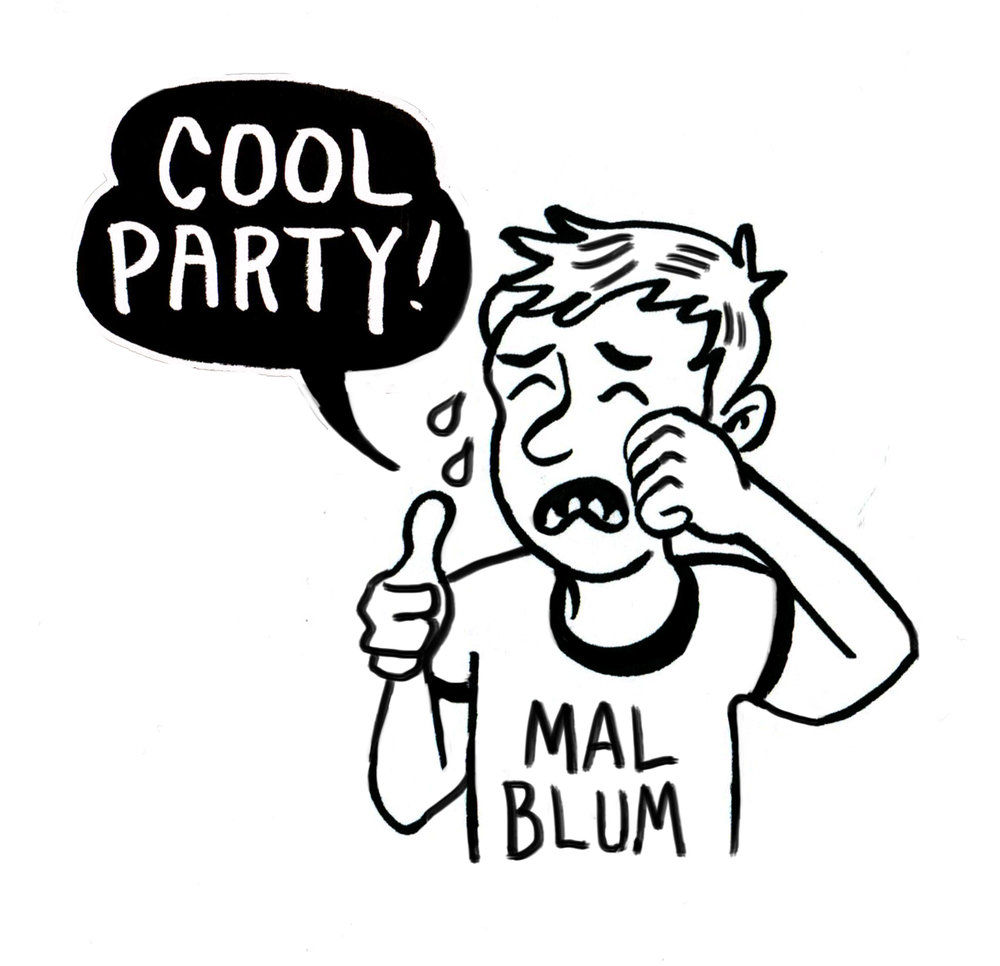 cool party.jpg