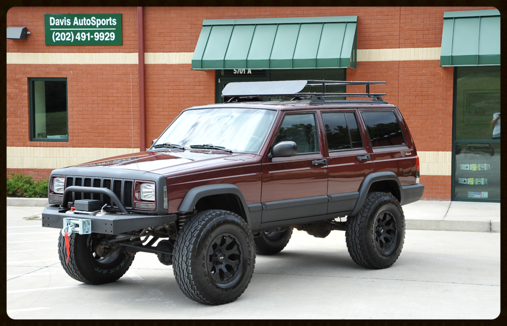 lifted cherokee sport xj for sale lifted jeep cherokee built jeep. Cars Review. Best American Auto & Cars Review