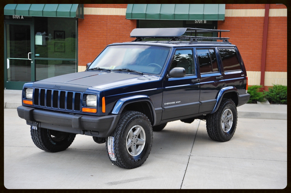 Cherokee Xj For Sale >> Lifted Cherokee Xj For Sale Cherokee Xj For Sale Cherokee