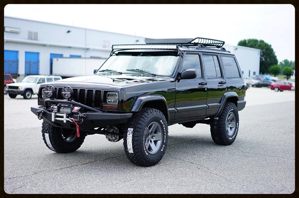 Cherokee Xj For Sale >> Lifted Cherokee Xj For Sale Jeep Cherokee Lifted For Sale Davis