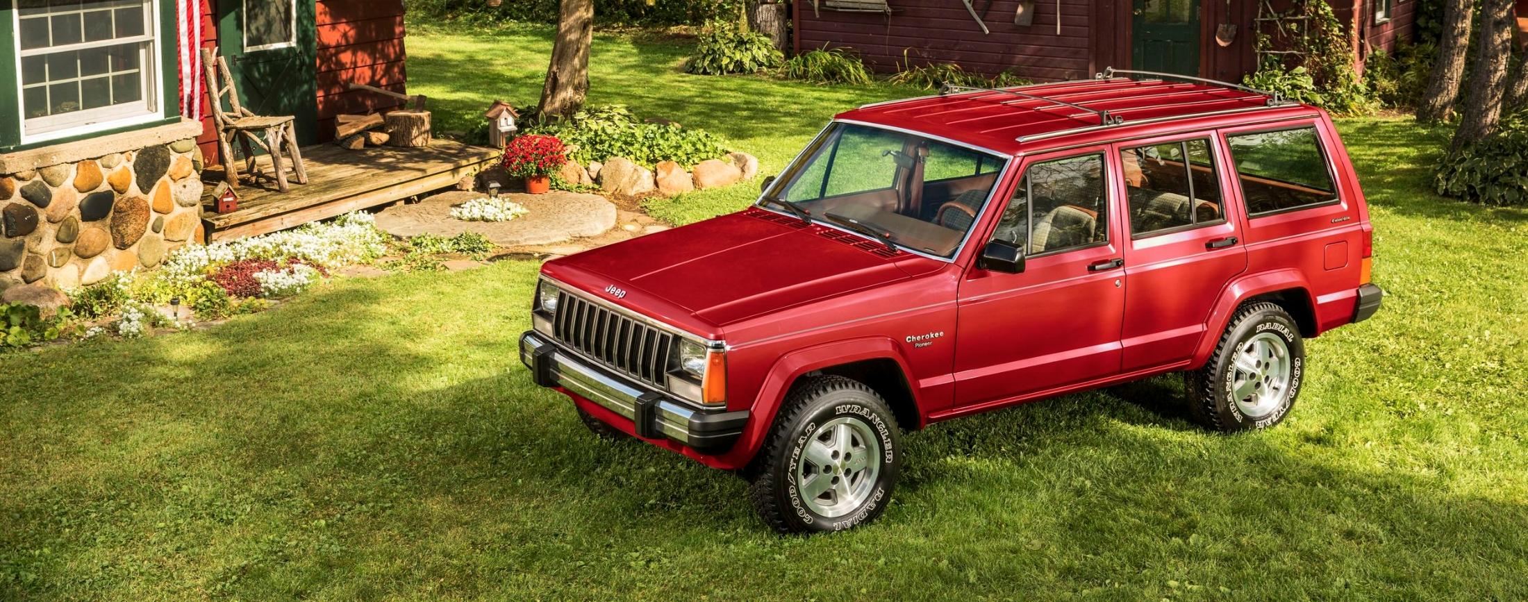 Cherokee Xj For Sale >> Jeep Cherokee Xj Sport For Sale Low Mileage Original Cherokee Xj