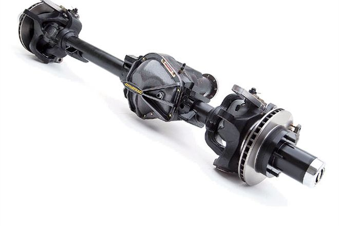 0602or-01-z+building-your-own-axle+upgrading-axles.jpg