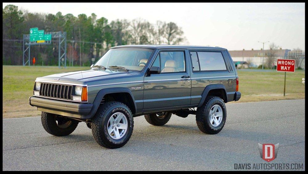 Jeep Cherokee Xj >> Https Static1 Squarespace Com Static 56bec89686d
