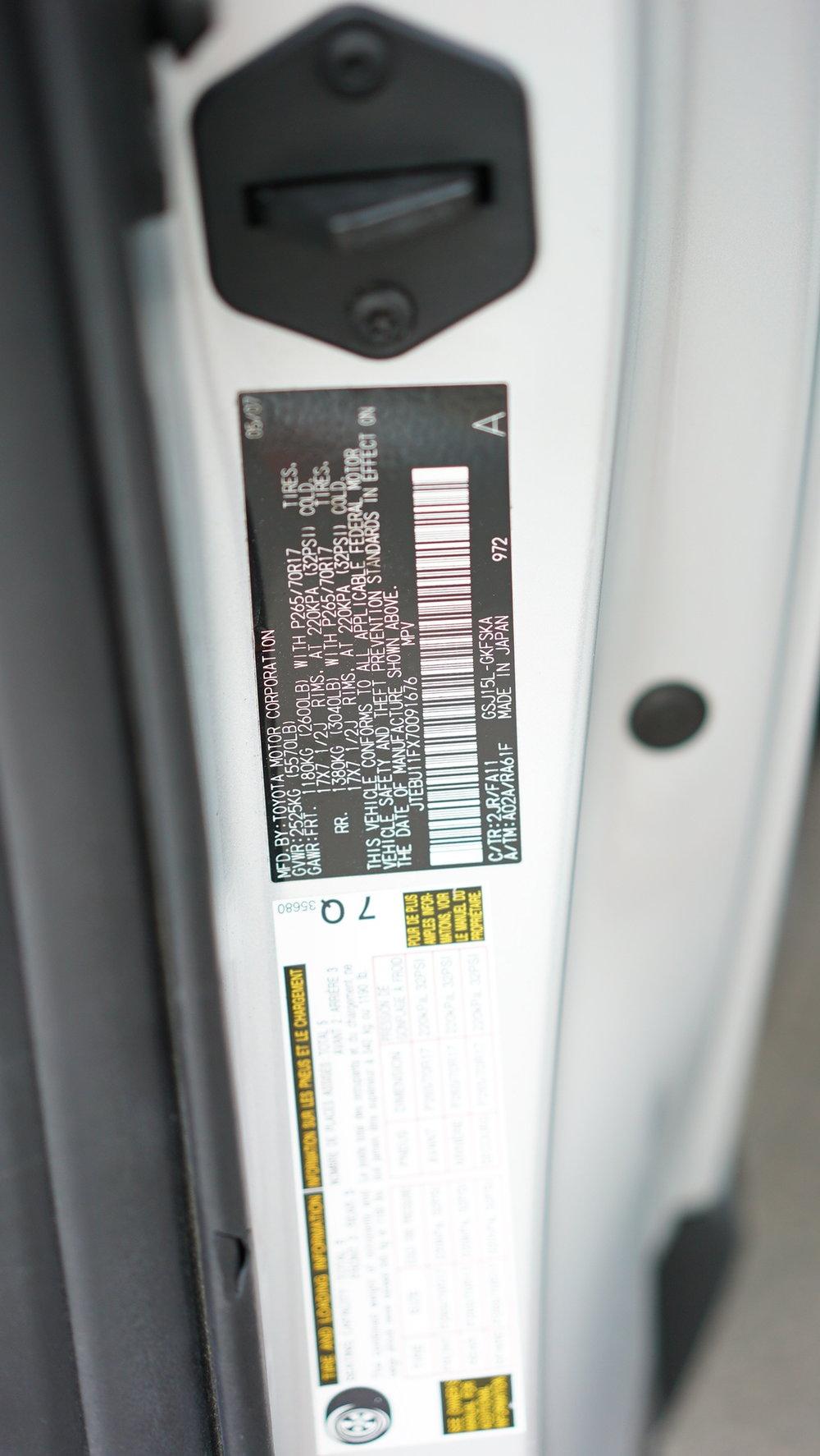 DSC08861.JPG