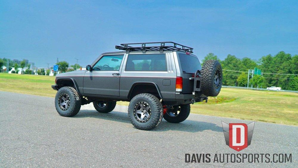 Davis AutoSports .jpg