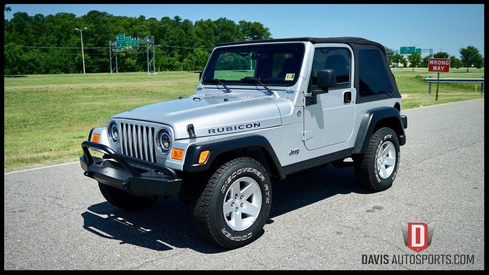 2005 Jeep Wrangler Rubicon TJ.jpg