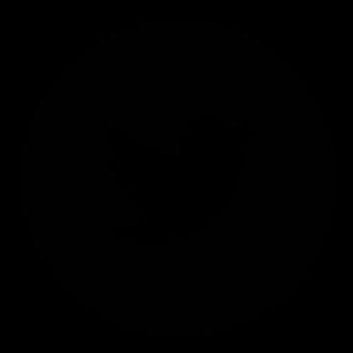 twitter_circle_black-512.png