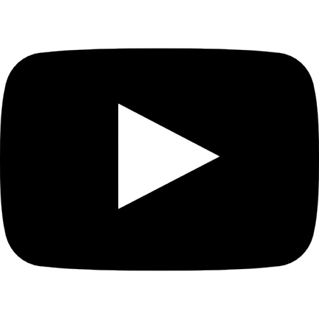 youtube-symbol_318-64721.png.jpeg