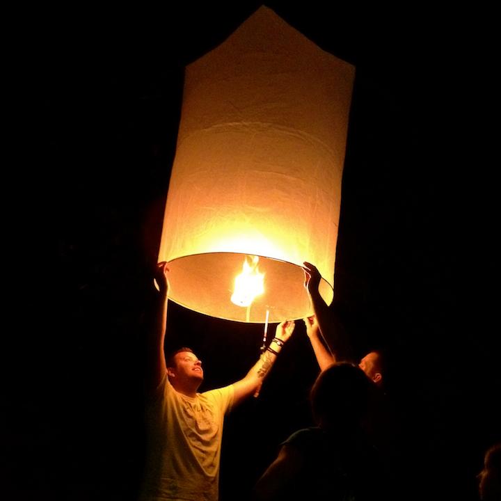 worshipVJ illuminator.jpg