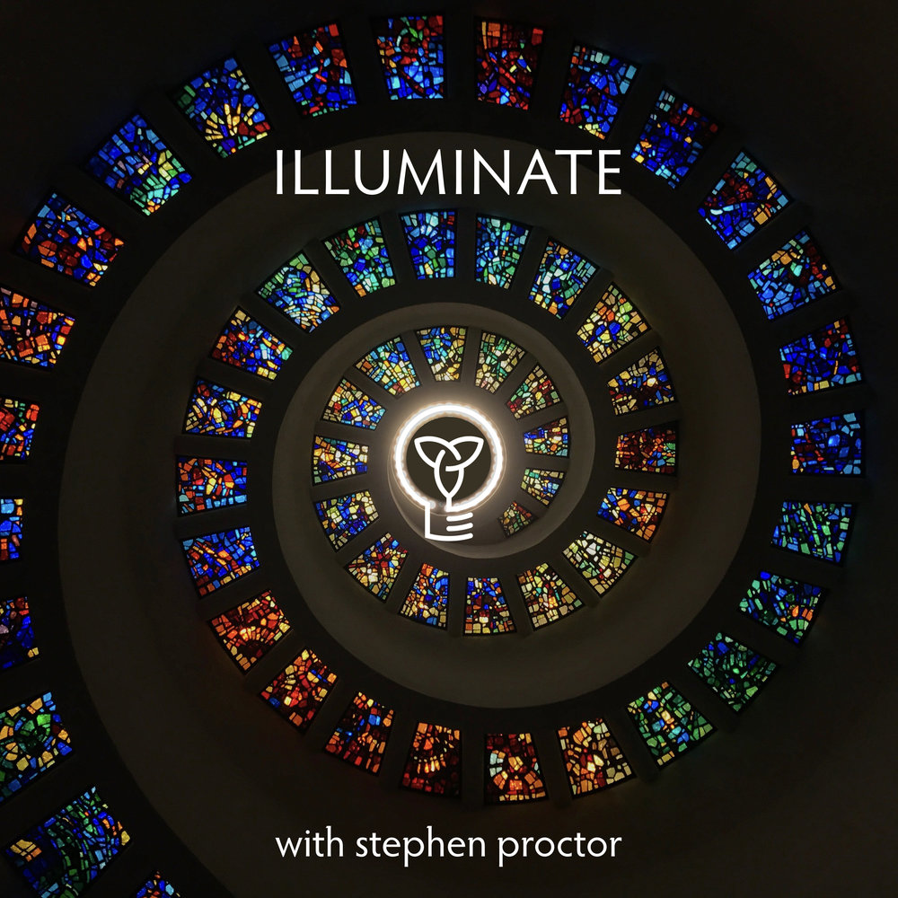 new illuminate season 2 artwork.001.jpeg