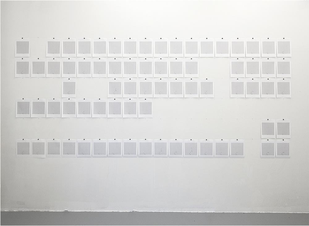 W_Maze.jpg