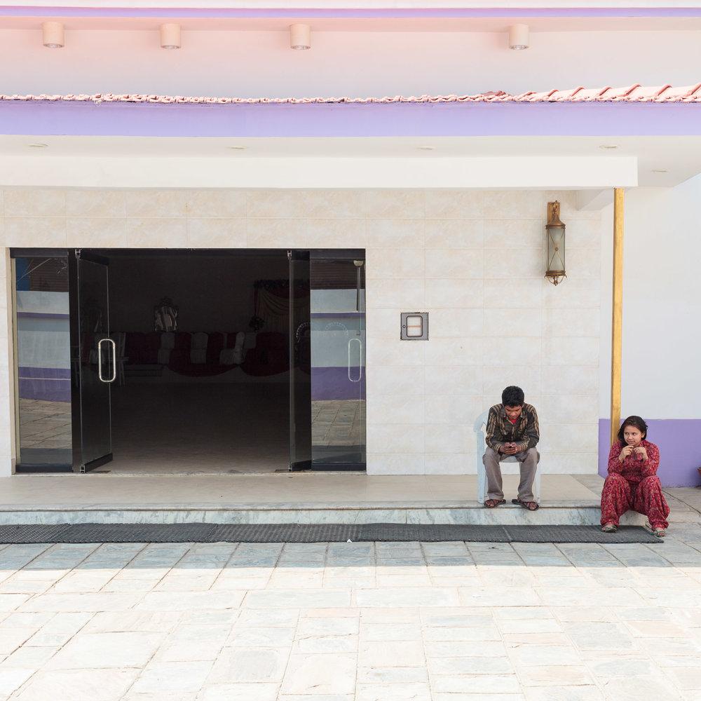 20140412_kathmandu_0005.jpg