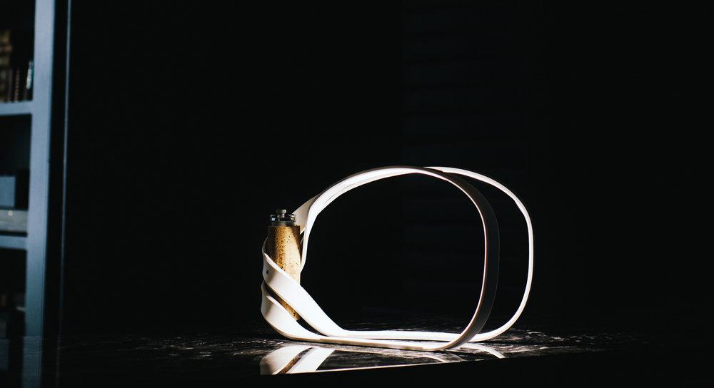 classic mobius lamp.jpg