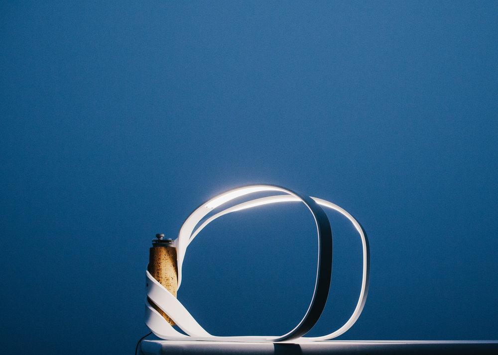 LAMP-12.jpg