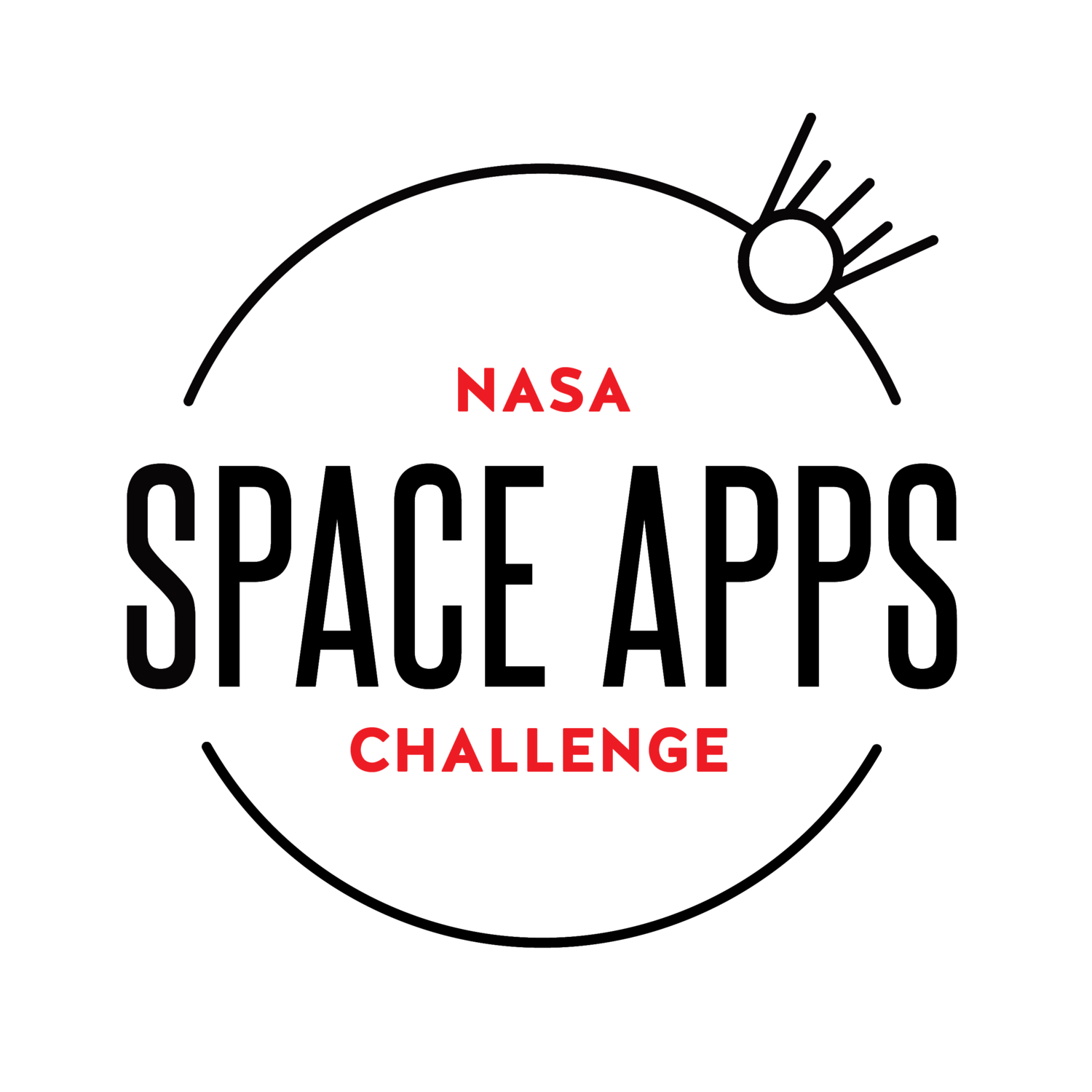 NASA Space Apps Sydney