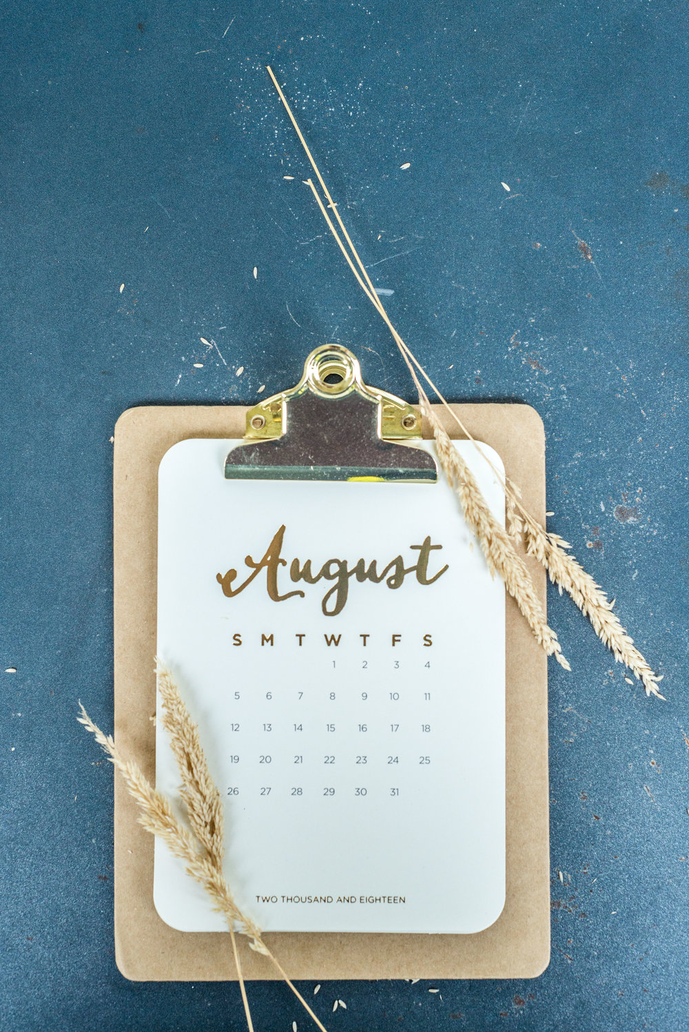 Celebrate the little things with these unique holidays in August!