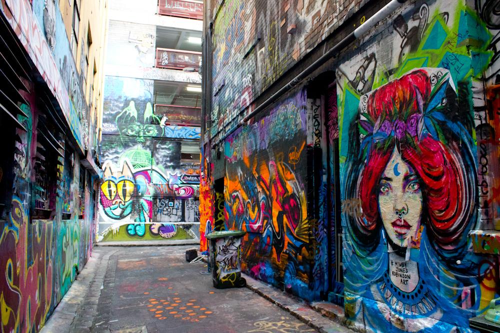 Melbourne, ville la plus agréable, in Journal de Montréal