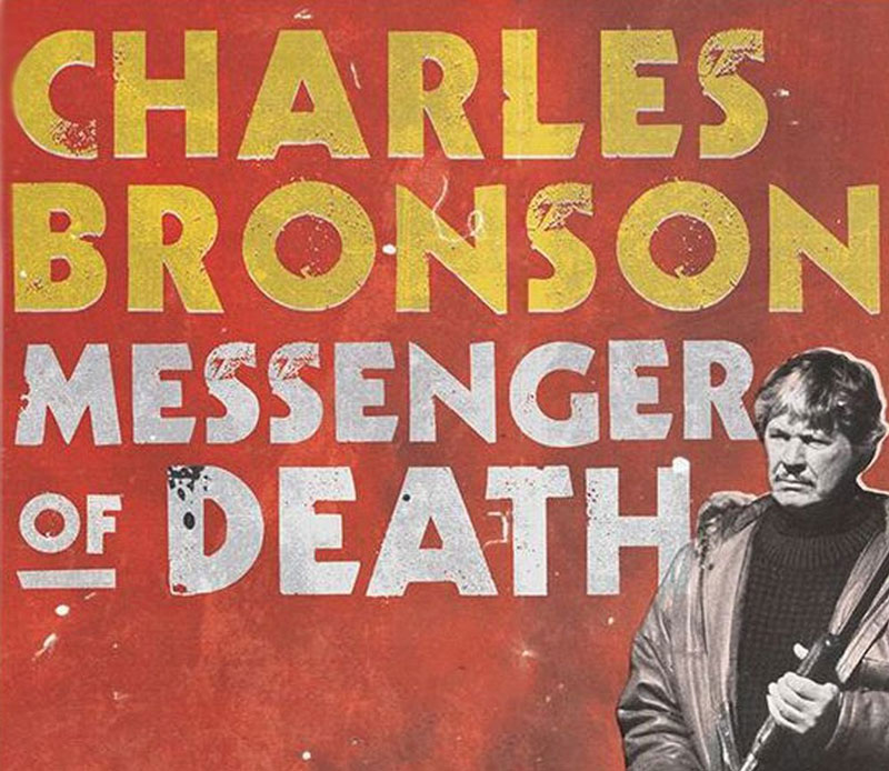 messenger-of-death-1988-title