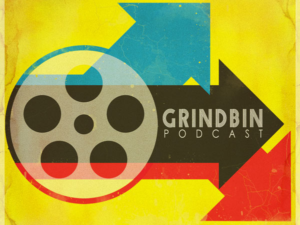 Welcome to the Grindbin - The Grindbin is a weekly podcast about the world of exploitation and Grindhouse films. Each week we cover a new film, discuss the history behind it, and have some laughs as we run down the plot.