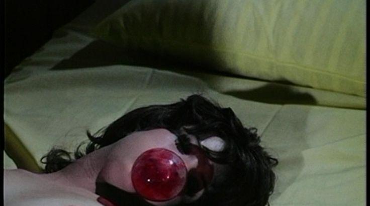 5070a1833864a8b7d631b9c6d6b9d7b0--the-gore-horror.jpg